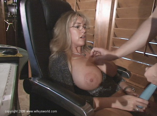 boobygalls wifeysworld 208 full 14